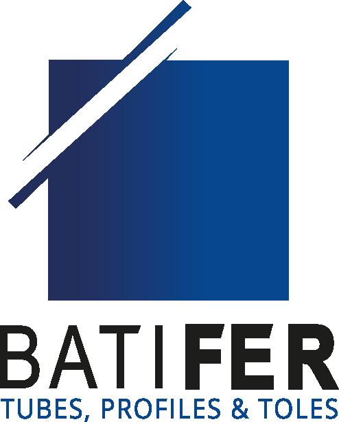 BATIFER : TUBES, PROFILES & TÔLES